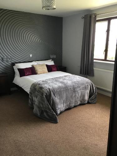 Image of Highgate Inn Hotel