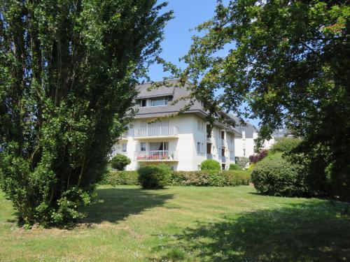 Residence Saint Michel 2