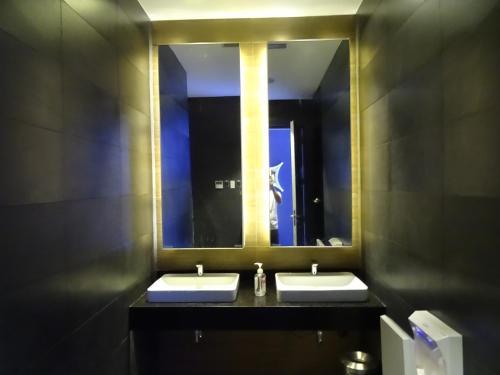 Отель Shortstay PH - Azure 3 звезды Филиппины