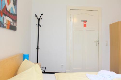 Pension Central Hostel Berlin photo 8