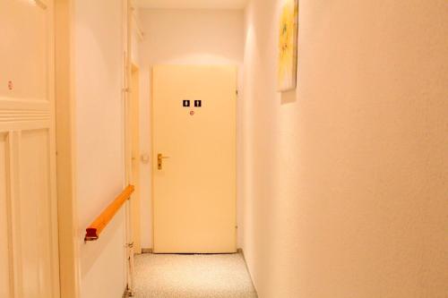 Pension Central Hostel Berlin photo 41