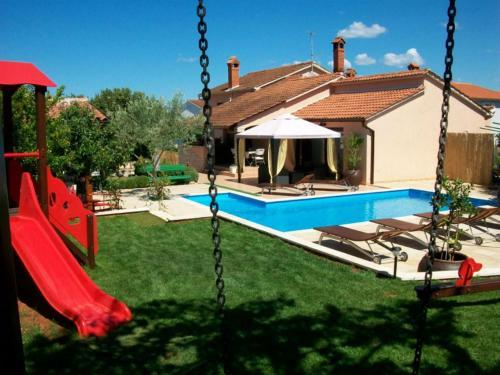 Holiday home Villa Santa Marina