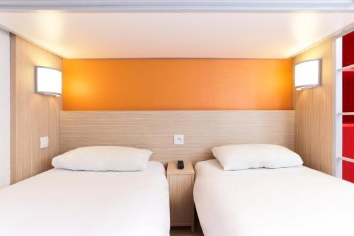 premi re classe dijon nord h tel 6 rue des ardennes village auto zae cap nord 21000 dijon. Black Bedroom Furniture Sets. Home Design Ideas