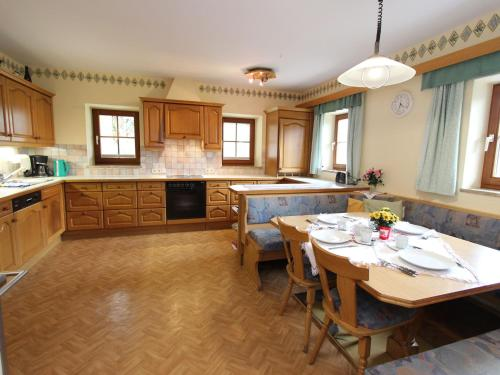 Holiday home Chalet Celli