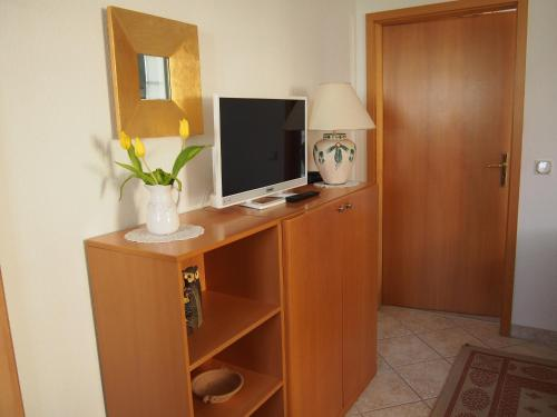 Apartmenthaus Aurum photo 9