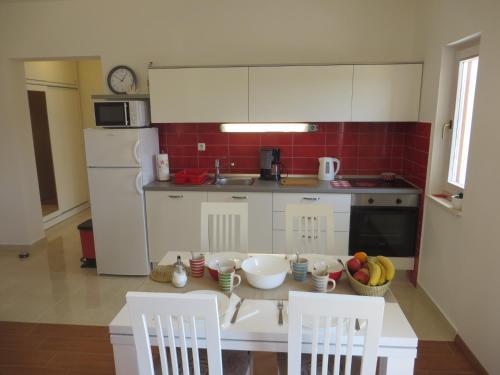 Filipovic Apartments