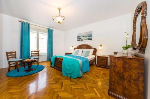 Apartman Verdi