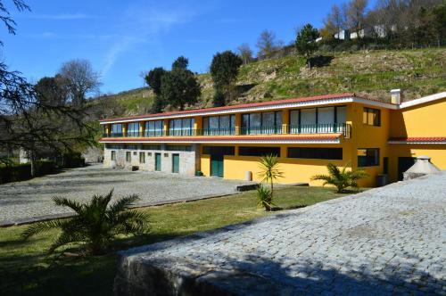 Casa da Encosta - Quinta da Costa