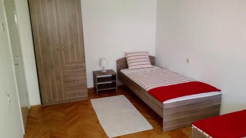 HotelPaun Apartment