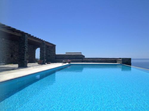 Evita's Villas