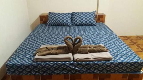HotelSuptawee Home@Narathiwat