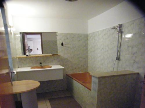Guesthouse Moulin Latour