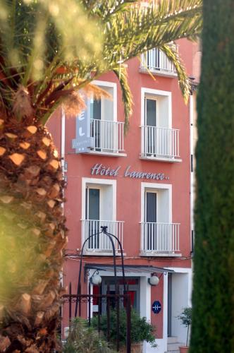 Picture of Hôtel Laurence