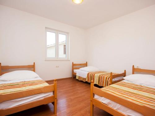 Apartments Sevid 1622