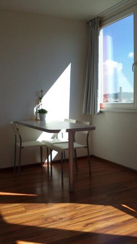 Residence EXPO - Cozy Apartment Studio