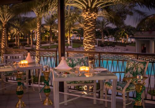 Palazzo Versace Dubai photo 18