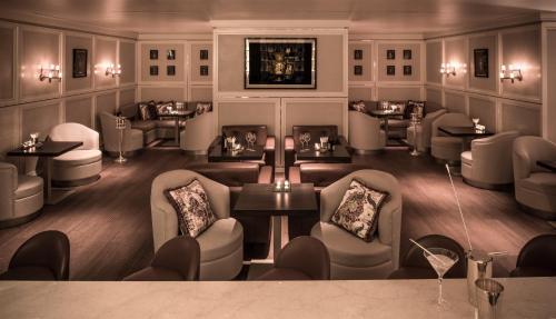 Palazzo Versace Dubai photo 19