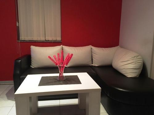 Apartment Augusto