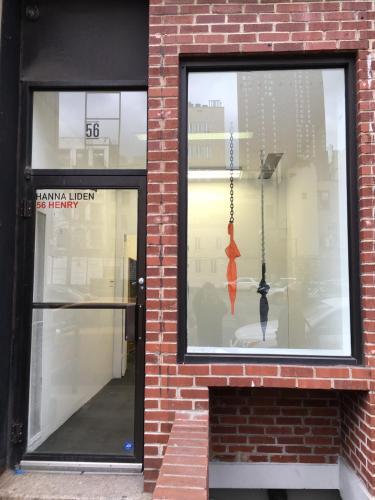 Renovated 3 Bedroom Loft Manhattan #44