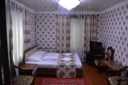 Picture of Friends guest house