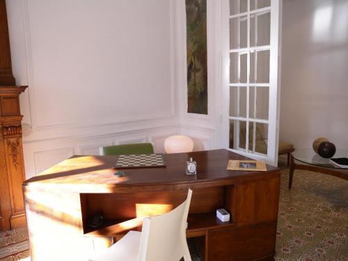 Appartement Onda Blue