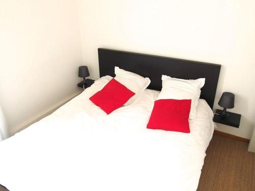 Appartement Corto Maltese