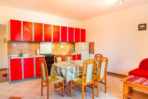 Apartment Orlje