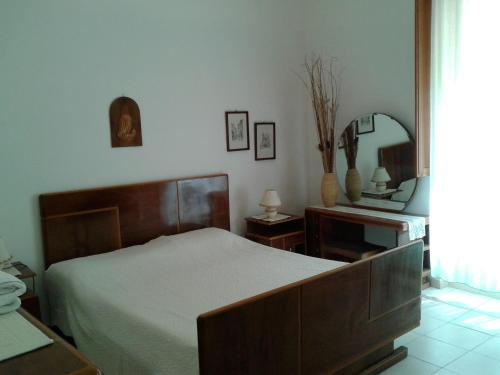Bed and Breakfast Al corso