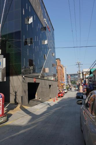 hotels near busan subway station busan best hotel rates near rh agoda com