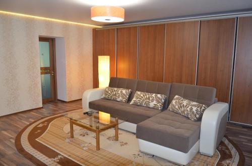 HotelAntony Apartment