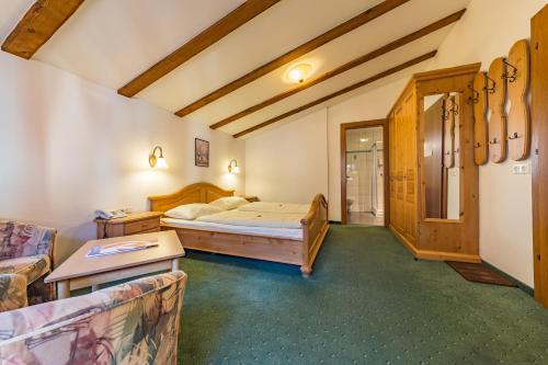 Hotel Zillerhof