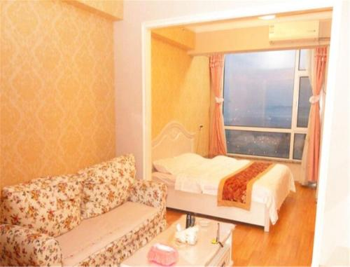 Mainland Chinese Citizens - Comfort Double Room