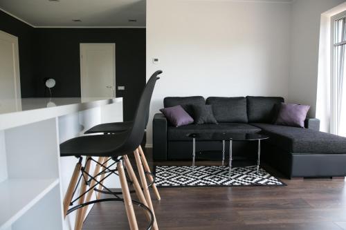 Pärnu Lubja Apartment