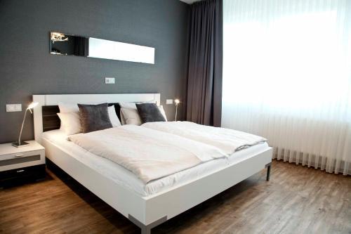 Hotel Zum Goldenen Stern Prum