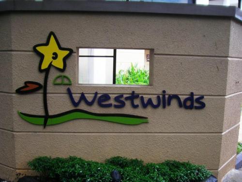 Отель Westwinds Retreat Flamingo 0 звёзд Индия