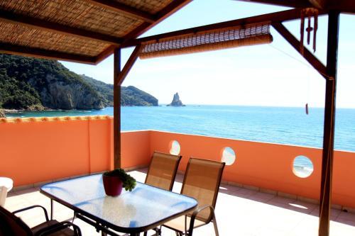 Apartments Mariastella 2