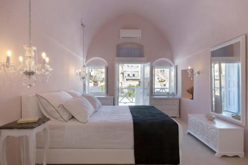 Dantelo Luxury Private Residences
