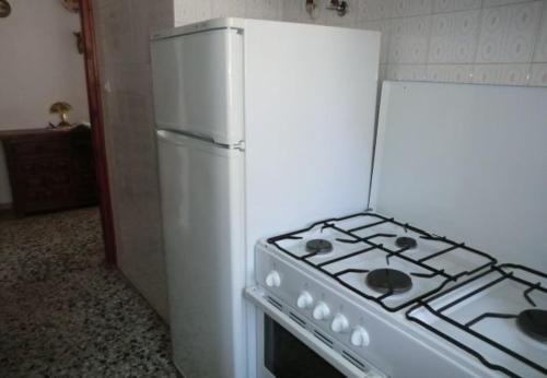 See all 26 photos Two-Bedroom Apartment in Alicante with Pool V