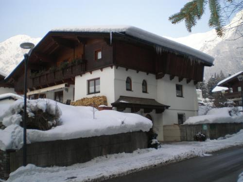Haus Straninger