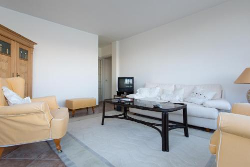 Pino Apartment - 13575