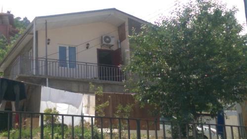 Отель Guesthouse Lola 0 звёзд Грузия