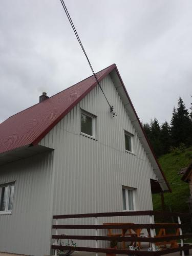 Picture of Guest House Vojinovic