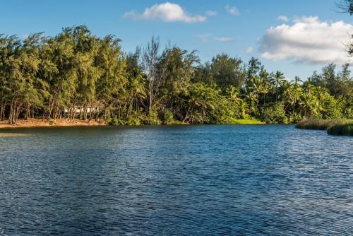 Hale Makai