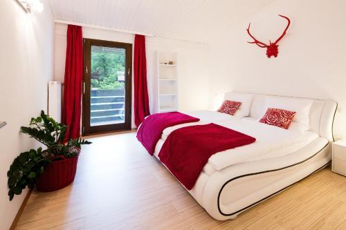 Picture of W & S Executive Apartments - Hallstatt I