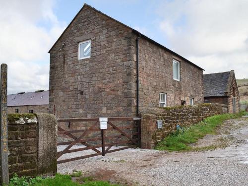 Gratton Grange Farm Holiday Cottage