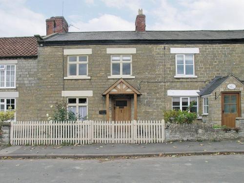 Fernleigh Cottage
