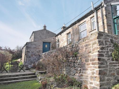 Garbutt Cottage