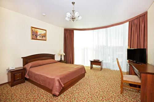 Viktoria Hotel