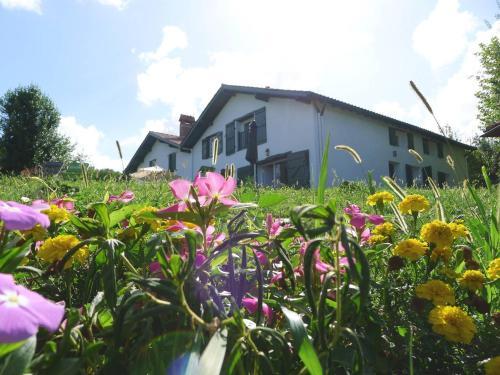 Casa Rural Barcarola