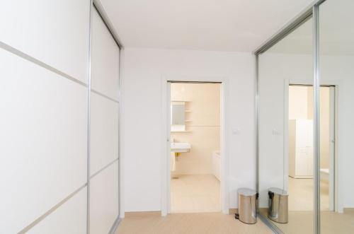 Apartment Valentino